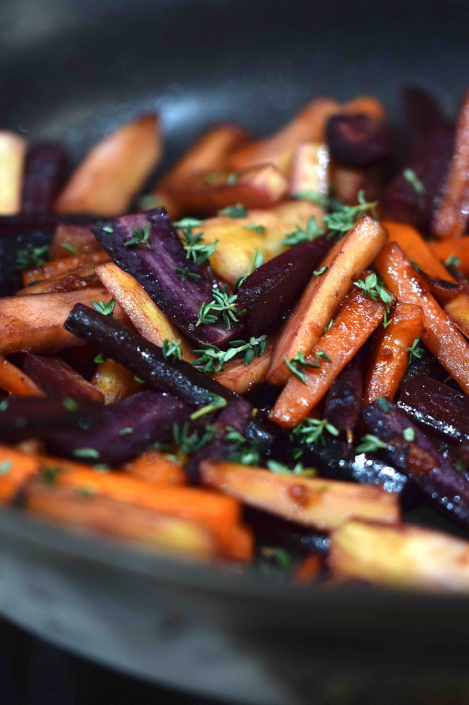 carrot-and-parsnip-with-thyme-done