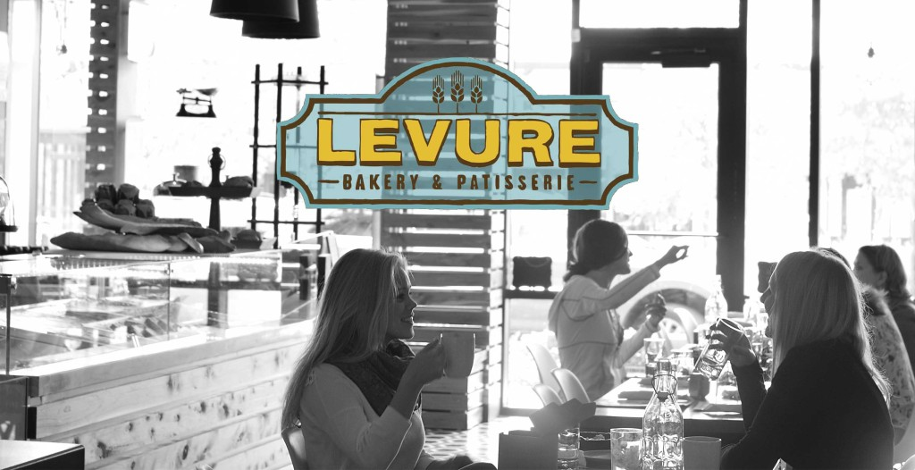 levure bakery the woodlands